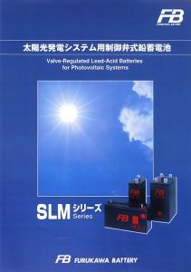 102f_slm